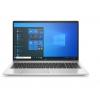 Ноутбук HP ProBook 450 G8 , купить за 76 150руб.
