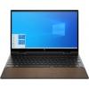 Ноутбук HP Envy x360 15-ee0012ur 15.6