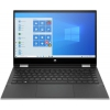 Ноутбук HP Pavilion x360 14-dw1005ur 14