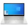 Ноутбук HP Envy 17-cg1011ur , купить за 82 090руб.