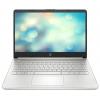 Ноутбук HP 14s-dq2006ur , купить за 40 050руб.