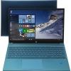 Ноутбук HP 15-eg0047ur , купить за 50 600руб.