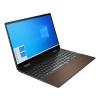 Ноутбук HP Envy x360 15-ee0011ur , купить за 74 870руб.
