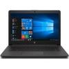 Ноутбук HP 240 G8 , купить за 23 760руб.