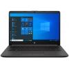 Ноутбук HP 1245 G8 , купить за 47 070руб.