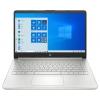Ноутбук HP 14s-dq2003ur , купить за 46 000руб.
