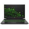Ноутбук HP Pavilion 15-ec1091ur , купить за 70 970руб.