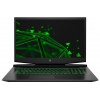 Ноутбук HP Pavilion Gaming 17-cd1079ur 17.3