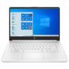Ноутбук HP 14s-dq2007ur , купить за 35 030руб.