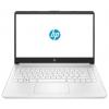 Ноутбук HP 14s-dq2011ur 14