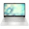 Ноутбук HP 15s-fq2032ur , купить за 40 030руб.