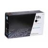 Картридж для принтера Bion CF259X, черный, купить за 1590руб.