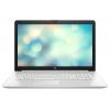 Ноутбук HP 17-ca3011ur , купить за 60 120руб.