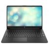 Ноутбук HP 15s-fq2029ur , купить за 32 240руб.
