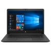 Ноутбук HP 240 G7 14