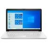 Ноутбук HP 17-by3052ur , купить за 59 410руб.