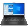 Ноутбук HP 14 14s-fq0085ur , купить за 29 460руб.