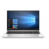 Ноутбук HP EliteBook 855 G7 , купить за 111 200руб.