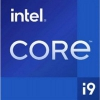 Процессор Intel Original Core i9 11900K 3.5GHz (CM8070804400161S RKND), купить за 55 805 руб.