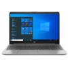 Ноутбук HP 1245 G8 , купить за 50 580руб.