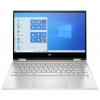 Ноутбук HP Pavilion 14-dw1011ur , купить за 71 120руб.