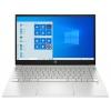 Ноутбук HP Pavilion 14-dv0040ur  , купить за 64 030руб.