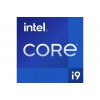 Процессор Intel (CM8070804488245S RKNJ) Original Core i9 11900, купить за 40 770 руб.