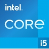 Процессор Intel Original Core i5-11400 Soc-1200, купить за 19 020 руб.