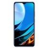 Смартфон Xiaomi Redmi 9T 4/64Gb, синий, купить за 12 515руб.