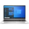 Ноутбук HP ProBook 650 G8 , купить за 96 690руб.
