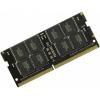 Модуль памяти AMD R7 Performance Black R7416G2606S2S-UO 16Gb, купить за 6060руб.