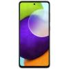 Смартфон Samsung SM-A525F Galaxy A52 8/256Gb черный, купить за 32 340руб.