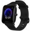 Умные часы Amazfit Bip U A2017 черные, купить за 3750руб.