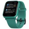 Умные часы Amazfit BIP U Pro A2008 зеленые, купить за 3890руб.