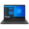 Ноутбук HP 240 G8 , купить за 51 380руб.