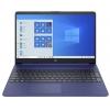 Ноутбук HP 15s-fq2012ur , купить за 49 250руб.