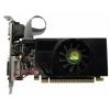 Видеокарту AFOX GeForce GT 730 (AF730-2048D3L7) 2GB, купить за 4400руб.