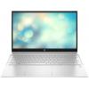 Ноутбук HP Pavilion , купить за 57 730руб.