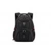 Сумку для ноутбука Continent BP-301 BK (рюкзак) 16