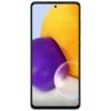Смартфон Samsung Galaxy A72 6/128Gb, синий, купить за 33 450руб.