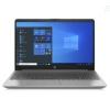 Ноутбук HP , купить за 64 180руб.