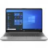 Ноутбук HP 250 G8 , купить за 64 350руб.
