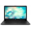 Ноутбук HP 17-by3054ur , купить за 52 740руб.