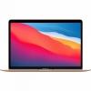 Ноутбук Apple MacBook Air 13 Late 2020 , купить за 106 110руб.