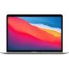 Ноутбук Apple MacBook Air 13 Late , купить за 109 945руб.