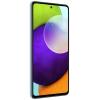 Смартфон Samsung Galaxy A52 8Gb/256Gb синий, купить за 32 045руб.