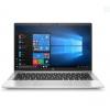 Ноутбук HP , купить за 85 430руб.