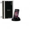 Сетевое оборудование Интерфейс для Apple iPod Crestron (CEN-IDOCV-B-S) черный, купить за 24 630руб.