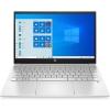 Ноутбук HP Pavilion 14-dv0039ur , купить за 70 310руб.