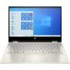 Ноутбук HP Pavilion x360 14-dw1009ur , купить за 76 950руб.